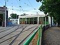 Betriebsbahnhof Währinger Gürtel II.jpg
