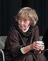 Betsy Blair (Amiens nov 2007) 9a.jpg