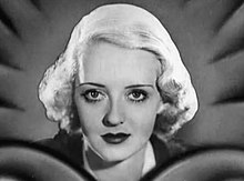 Bette Davis in Three on a Match trailer.jpg