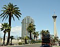 Beverly Green, Las Vegas, NV 89104, USA - panoramio (1).jpg