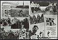 Bevrijdingsfeesten in Nederland Bevrijdingsfeest in het Olympisch Stadion, Bestanddeelnr 120-0894.jpg