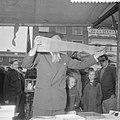 Bevrijdingsmarkt Amstelveld, Bestanddeelnr 934-6175.jpg