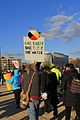 Beyond NoDAPL March on Washington, DC 1.jpg