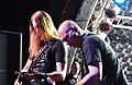 Beyond the Black – Hamburg Metal Dayz 2015 08.jpg