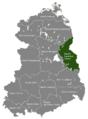 Bezirk Frankfurt.png