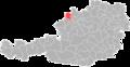 Bezirk Schärding in Österreich.png