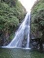 Bhagsu waterfall1.jpg