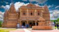 Bhandasar Jain Temple front view.png