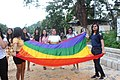 Bhubaneswar Pride Parade 2019 08.jpg