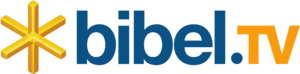 Bibel TV - Image: Bibel TV logo
