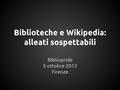 Bibliopride zanni.pdf