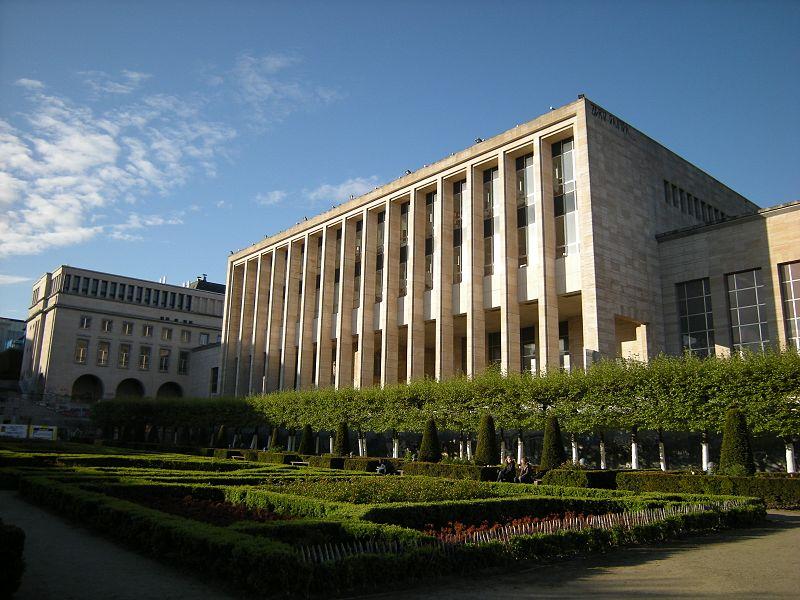File:Biblioteca (3488823796).jpg