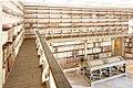 Biblioteca Gambalunga (Rimini)-8.jpg