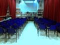 Biblioteca de Escuelas Técnicas ORT.jpg
