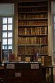Bibliothèque du Grand Séminaire de Strasbourg 22.jpg