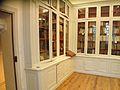 Bibliothèque populaire protestante 2ème étage.jpg