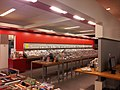 Bibliotheek - Papendrecht (8369186869).jpg