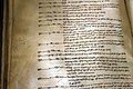 Biccherna 15, pagamento a pietro ispano, 1249, 02.jpg