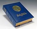 Bicentennial Bible.jpg