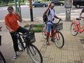 Bicicleta naranja 2.jpg