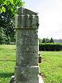 Bickett-Richards Cemetery 08.jpg