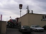 Bielany Wrocławskie, KFC - panoramio.jpg