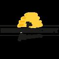 Bienenwirtschaft Meissen Logo.png