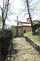 Bigorio Kloster Weg.jpg