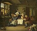 Bijbellezen Rijksmuseum SK-C-307.jpeg