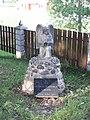 Bijutiškis 33254, Lithuania - panoramio (8).jpg