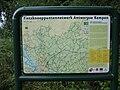 Biketrail map1.jpg