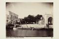 Bild ur Johanna Kempes samling från resan till Algeriet och Tunisien, 1889-1890 - Hallwylska museet - 91822.tif