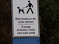 Bilingual sign-Dogs.jpg