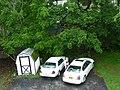 Binghamton, NY, USA - panoramio (105).jpg