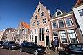 Binnenstad Hoorn, 1621 Hoorn, Netherlands - panoramio (97).jpg