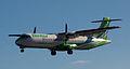 Binter Canarias Naysa ATR72 EC-GQF (3229014085).jpg