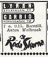 Biografannons Garbio 1948.jpg
