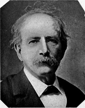 What did Pierre Barthelot discover?