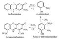 Biosíntesis de alcaloides fenoxazínicos.png