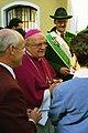 Bischof Johann Weber 06.jpg