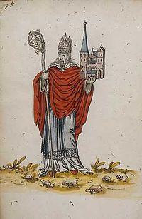 Bischof Willehad.jpg