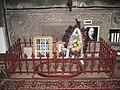 Biserica Sfântul Ioan Botezătorul din Bârnova2.jpg