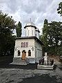 Biserica Sfinții Împărați din Slatina în 2017.jpg