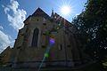 Biserica evanghelica fortificata.jpg