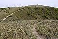 Biwako valley15n.jpg