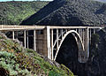 Bixby Bridge from overlook.JPG