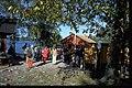 Björkö-Birka - KMB - 16000300020323.jpg
