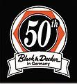 Black & Decker Logo 50 Jahre Deutschland.jpg