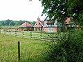 Black Brow Farm - geograph.org.uk - 199003.jpg