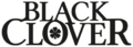 Black Clover logo (English).png
